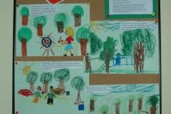 Dziecięce historie, opowiadania